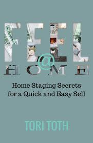 Home Design Books Amazon 29 Best Staged4more Blog Podcast Ecourses Images On
