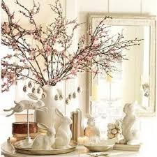 best easter decorations 40 best easter decorations and party ideas images on