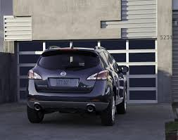 nissan murano z50 tuning index of data images galleryes nissan murano