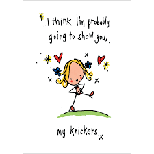 You Are My Designs I Think I M Probably Going To You My Knickers Designs