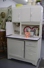 Narrow Hoosier Cabinet 249 Best Hoosier Cabinets Images On Pinterest Hoosier Cabinet