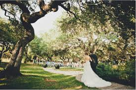 springs wedding venues 3 wedding venues to say i do in springs
