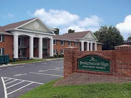 brickettwood glyn apartments raleigh nc 27612