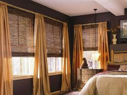 Roman Blinds Dubai 18 Best Blinds And Curtains Images On Pinterest Curtains