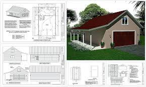 l shaped garage plans l shaped garage designs l shaped garage plans home l shaped garage