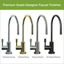 under sink water filter no faucet faucet water filter for kitchen