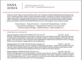 Resume For Subway Job 26 Best Resume U0026 Cover Letter Samples Images On Pinterest Resume