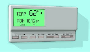 furnace fan on or auto in winter program your thermostat for fall and winter savings department of