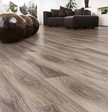 14 best flooring ideas images on flooring ideas homes