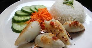recette de cuisine vietnamienne recettes de cuisine vietnamienne et de porc
