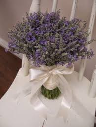 wedding flowers lavender lavender wedding bouquets lavender wedding
