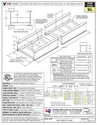 telephone wiring diagrams uk periodic tables