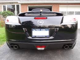 opel logo rear opel logo saturn sky forums saturn sky forum