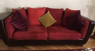 vente de canapé canapés occasion à versailles 78 annonces achat et vente de