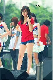 209 Best Lee Soonkyu Images On Pinterest Girls Generation