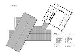 city of hindmarsh shire council u0027s new civic centre k20