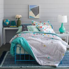 walmart beds for girls girls bedroom paint colors for basement teenage decor photos and