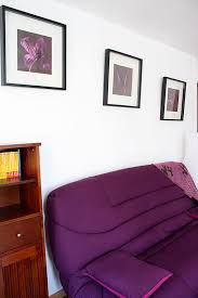 chambre d hote schiltigheim ladijean apartment 1 location strasbourg appartements