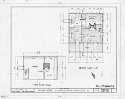 The Burrow Floor Plan Sharon Tate House Floor Plan Escortsea