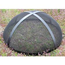 36 Fire Pit by Asia Fire Pit Woodlanddirect Com Outdoor Fireplaces Fire Pits