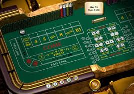 casinos with table games in new york casino games craps in new york city texas poker play