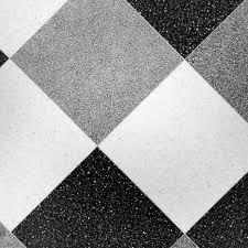 909m designer tile vinyl flooring buy vinyl