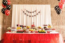 minnie mouse 1st birthday party ideas kara s party ideas minnie mouse 1st birthday party via kara s