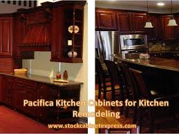 kitchen cabinets 18 kitchen remodeling ideas on a small