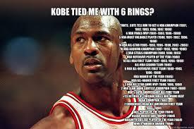 Michael Jordan Meme - michael jordan comeback memes quickmeme