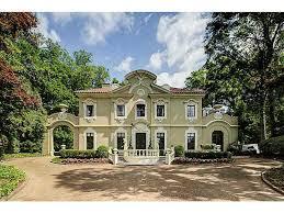Luxury Homes For Sale In Buckhead Ga by Buckhead Atlanta Real Estate Archives Discover Atlanta Luxury Homes