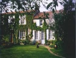 chambre d hotes charente maritime chambres d hotes en charente maritime