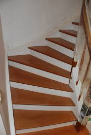 treppe streichen projekt treppe entknarren teil 2 fun2read de