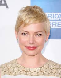 hairstyles that thin your face hairstyles for thin hair and round face best pixie haircuts for