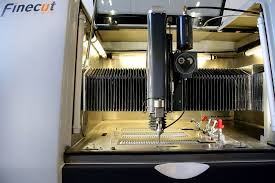 finepart sweden micro abrasive waterjet cuttingfinepart sweden