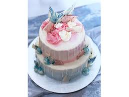 order birthday cake birthday cakes in singapore for every budget bakeries cafes