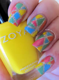 it u0027s all about the polish my favourite nail designs 2013