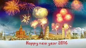 happy new year dear friends senhorita tours senhorita tours