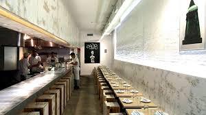 Pizza Restaurant Interior Design Ideas Emejing Pizzeria Interior Design Ideas Pictures Interior Design