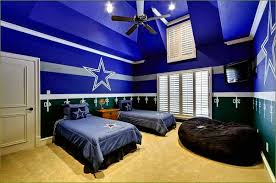 Cowboy Bed Sets Cowboy Themed Bedroom Accessories Room Image And Wallper 2017