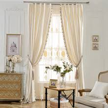 livingroom curtain free shipping on curtains in window treatments home textile and