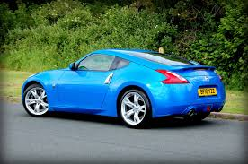 nissan 370z top speed mph used 2010 nissan 370z v6 gt for sale in warwickshire pistonheads