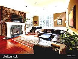 Nice Home Interiors Nice Livingroom Dgmagnets Com
