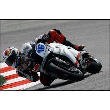 honda cbr 600 2012 complete fairing carbon race honda cbr600rr 2009 2010 2011 2012