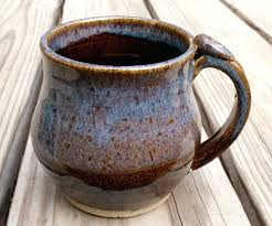 engraved coffee mug rustic coffee table top 29 photos rustic