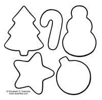 warm cookie coloring 13 cookie coloring pages cookie
