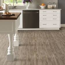 Vinyl Floor Covering Shop Vinyl Flooring At Lowes