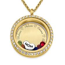 engraved charms engraved floating charms locket for or with gold