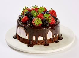 how to decorate a cake at home how to decorate cake at home with cream bjaydev for