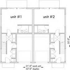 multifamily floor plans nabelea com