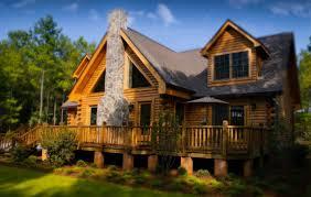 southland log homes http southlandloghomes com log homes